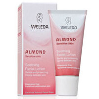 weleda-almond-soothing-facial-lotion-30ml