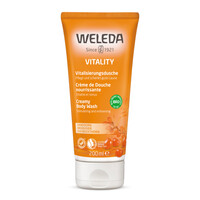 weleda-sea-buckthorn-creamy-body-wash-200ml