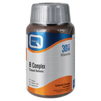 quest-mega-b-100-timed-release-b-vitamins-for-wellbeing-30-tablets