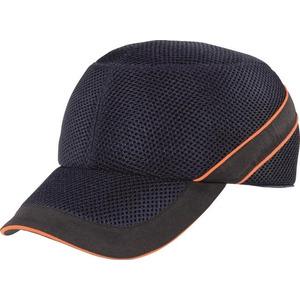 Air Coltan Bump Cap