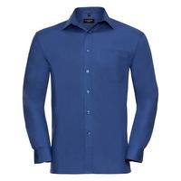 russell-936m-long-sleeve-100-cotton-shirt