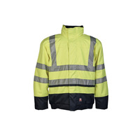 sioen-9495-multi-norm-yellow-high-vis-jacket