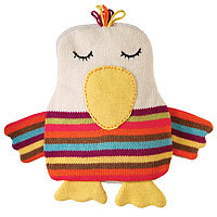 Aroma-Home-Knitted-Snuggle-Hottie-Animals-Duck