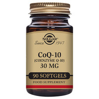 solgar-coq10-coenzyme-q10-energy-production-90-x-30mg-vegicaps