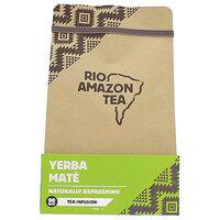 RIO-AMAZON-Yerba-Mate-90-Teabags
