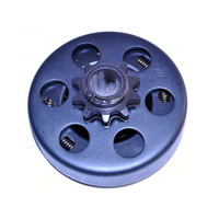 funbikes-drift-196cc-go-kart-dry-clutch-assembly