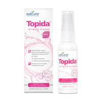 salcura-topida-intimate-hygiene-spray-soothes-calms-50ml