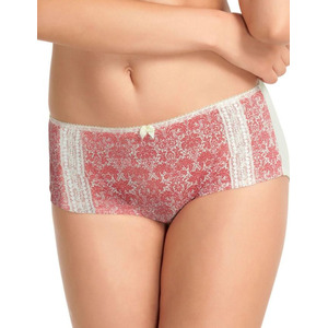 Fantasie Celia Short Rouge