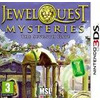 Image of Jewel Quest Mysteries 3 [3DS]