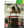 Image of The Walking Dead Survival Instinct [Xbox 360]