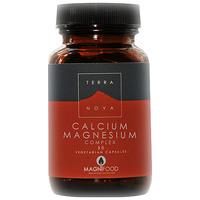 terranova-21-calcium-magnesium-complex-50-vegicaps