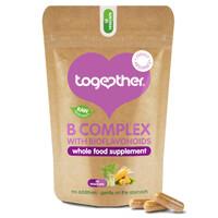 together-vitamin-b-complex-with-bioflavonoid-30-vegicaps-x-2-pack