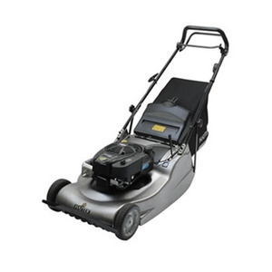 Hayter Harrier 48 Pro Self Propelled Petrol Lawn mower Click to verify Price 799.00