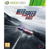 Image of Need For Speed Rivals [Xbox 360]
