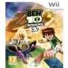 Image of Ben 10 Omniverse 2 [Wii]