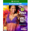 Image of Zumba Fitness World Party [Xbox One]