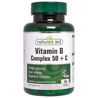 natures-aid-high-potency-vitamin-b-complex-vitamin-c-90-tablets