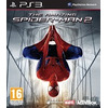Image of Amazing Spiderman 2 [PS3]
