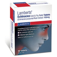lamberts-echinacea-cold-flu-relief-60-tablets
