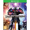 Image of Transformers Rise of the Dark Spark [Xbox One]