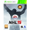 Image of NHL 15 [Xbox 360]