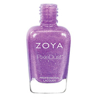 zoya-pixiedust-stevie-nail-polish-professional-lacquer-15ml