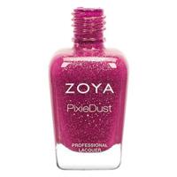Zoya-PixieDust-Arabella-Nail-Polish-Professional-Lacquer-15ml