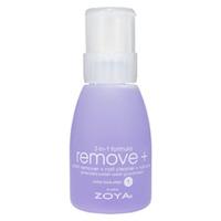 zoya-remove-plus-nail-polish-remover-nail-cleaner-237ml