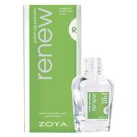 zoya-renew-nail-polish-rejuvenator-15ml
