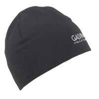 Galvin Green Dan Insula Golf Beanie Black AW15