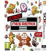 ultimate-nes-remix