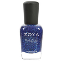 Zoya-Nori-PixieDust-Wishes-Nail-Polish-15ml
