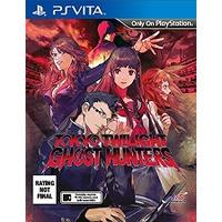 tokyo-twilight-ghost-hunters