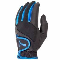 Puma Sport Performance Golf Glove Black AW15