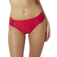 sw0649-panache-veronica-gathered-bikini-brief-sw0649