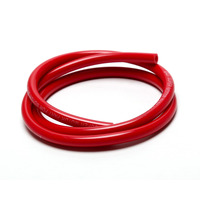 mini-moto-quad-motard-dirt-bike-neon-red-fuel-line-1mtr