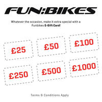 funbikes-e-gift-card
