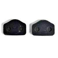 cobra-4s-dirt-bike-brake-pads