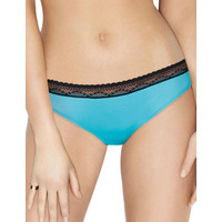 w01pe-wonderbra-crazy-dressing-room-lace-brief-turquoise-w01pe-brief