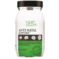 natural-health-practice-ante-natal-support-60-vegicaps