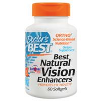 doctors-best-natural-vision-enhancers-60-softgels