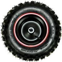 mini-quad-bike-red-rear-wheel