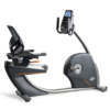 NordicTrack Elite R110 Recumbent Exercise Bike