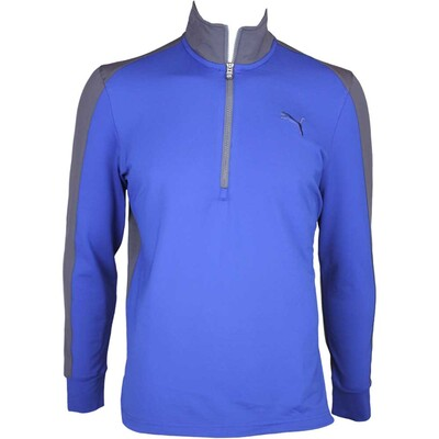 Puma Sweaters Pullovers