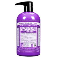 dr-bronners-organic-lavender-hand-body-shikakai-soap-710ml