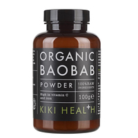 kiki-health-organic-baobab-powder-100g