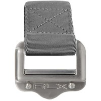 RLX Golf Belt - Tour Web Museum Grey SS16