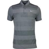 nike-golf-shirt-mm-fly-blade-stripe-black-ss16