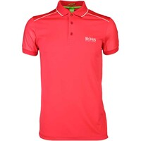 hugo-boss-golf-shirt-paule-pro-2-rococco-red-sp16