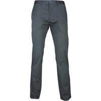 Hugo Boss Golf Chino Trousers - C-Rice 1-W Black SP16